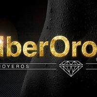 Iberoro joyeros