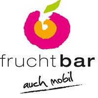 Fruchtbar Mobil