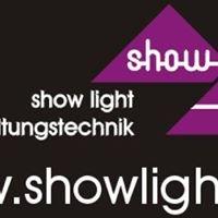 Showlight Veranstaltungstechnik Aachen