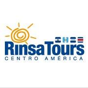Rinsa Tours Guatemala