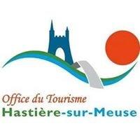 Hastière 14-18  Office du tourisme d'Hastière sur Meuse