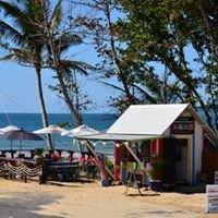 Mission Beach Adventure Centre