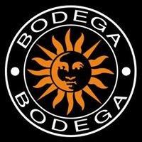 Bodega-bodega Bordeaux Bodega