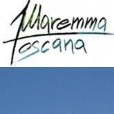 Maremma Toscana Ufficio di Grosseto e dintorni