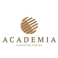 Academia Education Center