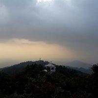 Nagarkot Hillside Village Resort