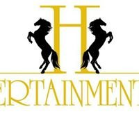Hiatt Entertainment Group
