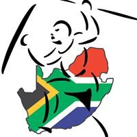 Tim Brown Tours - Durban Safaris and Durban Tours