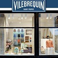 Vilebrequin Store Wien