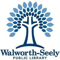 Walworth-Seely Public Library
