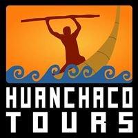 Huanchaco Tours