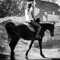 Cavalieri dell'Appia Antica Riding Ancient Rome