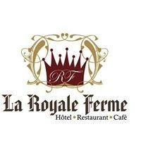 La Royale Ferme