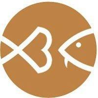 Båly Fisk