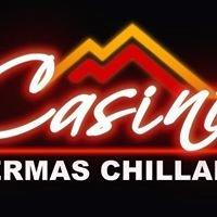 Casino Termas de Chillán