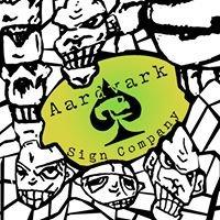 Aardvark Sign Company