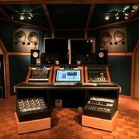 Charterhouse Studios