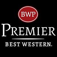 Best Western Premier Solo Baru