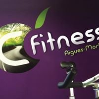 C'fitness Aigues-Mortes