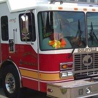 Shelbyville Fire Department