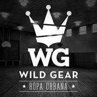 Wild Gear