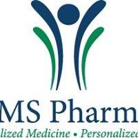 KCMS Pharmacy