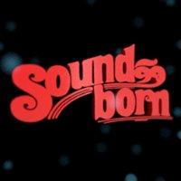 Tonstudio Soundborn