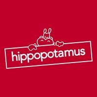 Hippopotamus Paris 12e Bercy