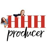HHH Producer