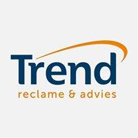 Trend reclame & advies