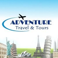 Adventure Travel & Tours - Angono