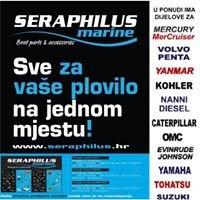 Seraphilus marine