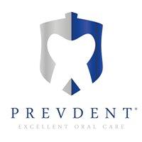 PrevDent International BV