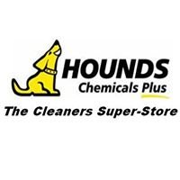 Hounds Chemicals Plus