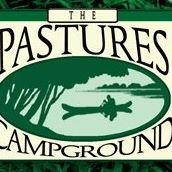 The Pastures Campground