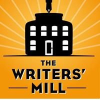 The Writers' Mill