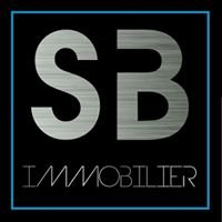 SB Immobilier