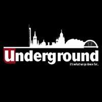 The Underground Glasgow
