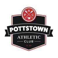 Pottstown Athletic Club