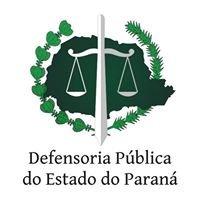 Defensoria Pública do Estado do Paraná