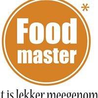 Cafetaria Plokker Foodmaster