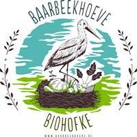 Biohofke
