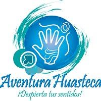 Aventura Huasteca