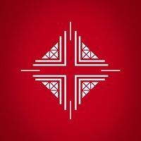 Santa Casa de Misericórdia de Maceió