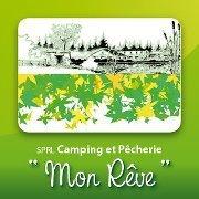 Camping Mon Rêve