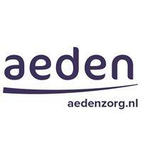 Aeden Zorg B.V.