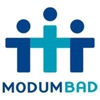 Modum Bad