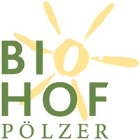 Biohof Pölzer