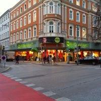 Denn's Graz