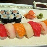 Marado Sushi